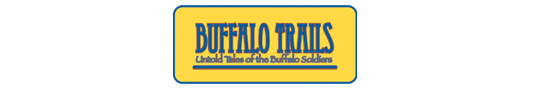 Buffalo Trails